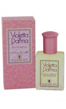 Violetta di Parma Eau de Parfum Borsari