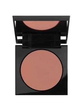 Makeup Studio Terra Abbronzante Sublimatore di Colorito Diego Dalla Palma