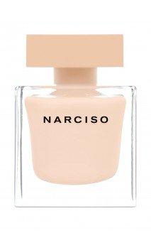 Narciso Poudrée Eau de Parfum Narciso Rodriguez