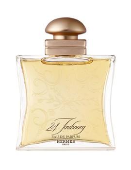24 Faubourg Eau de Parfum Hermès