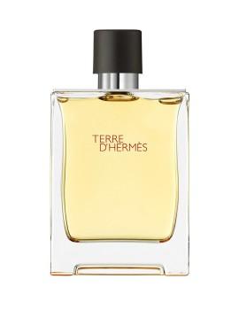 Terre d'Hermès Parfum Eau de Parfum Hermès