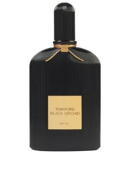 Black Orchid Eau de Parfum Tom Ford