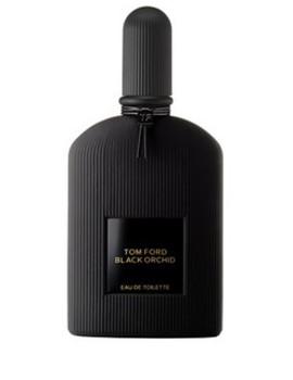 Black Orchid Eau de Toilette Tom Ford