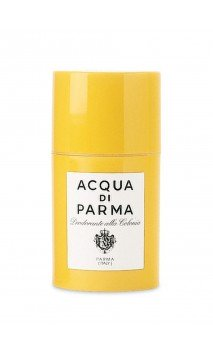 Acqua di Parma Colonia Deo Stick Deodorante