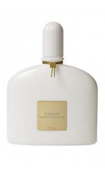 White Patchouli Eau de Parfum Tom Ford