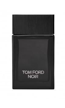 Tom Ford Noir Eau de Parfum Tom Ford