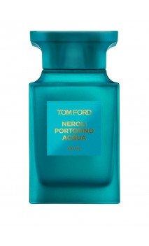 Tom Ford Neroli Portofino Acqua Eau de Parfum