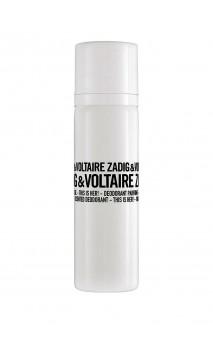 This is Her Deodorant Spray Deodorante ZADIG & VOLTAIRE
