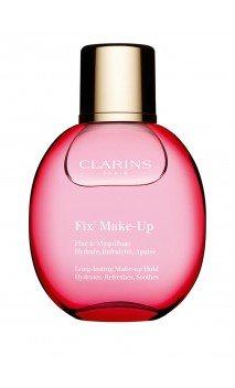 Fix' Make-Up Fissatore Maquillage Clarins