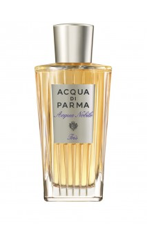 Acqua Nobile Iris Eau de Toilette Acqua di Parma