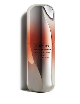 Bio-Perfomance LiftDynamic Serum Siero Viso Shiseido