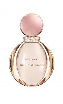 Goldea Rose Eau de Parfum Bulgari