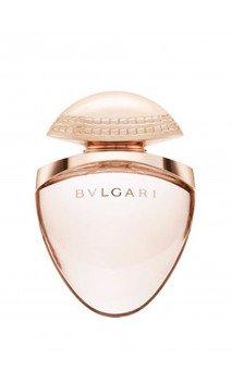 Goldea Rose Jewel Charms Eau de Parfum Bulgari