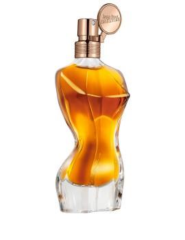 Classique Essence Eau de Parfum Jean Paul Gaultier