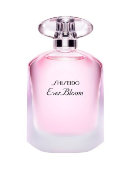 Ever Bloom Eau de Toilette Shiseido