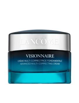 Visionnaire Crème Jour Crema Viso Lancôme