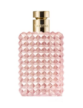 Valentino Donna Shower Gel Bagnoschiuma Valentino