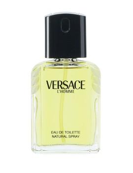 Versace L'homme Eau de Toilette Versace