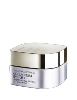 V-Lift Eye Cream Crema Contorno Occhi Helena Rubinstein