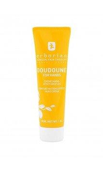 Doudoune For Hands Crema Nutriente Mani Erborian