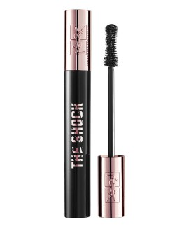 The Shock Mascara Volume Effet Faux Cils Yves Saint Laurent
