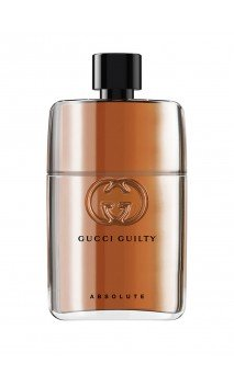 Gucci Guilty Absolute Eau de Parfum Uomo Gucci