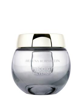 Prodigy Reversis Day Cream Normal Skin Crema Viso Helena Rubinstein