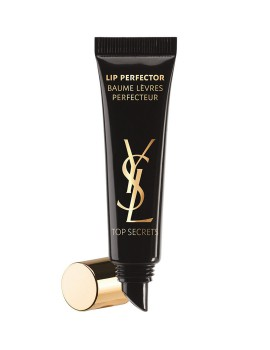 Top Secrets Lip Perfector Trattamento Labbra Yves Saint Laurent