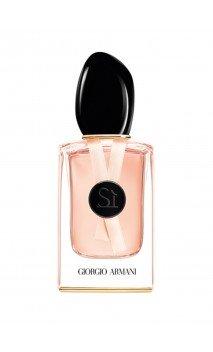 Sì Rose Signature Eau de Parfum Giorgio Armani