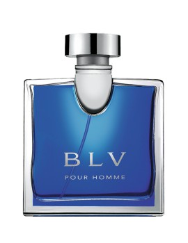Blu Pour Homme Eau de Toilette Bulgari