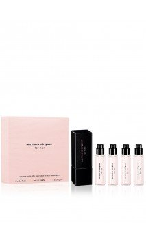 For Her Eau de Toilette Purse Spray Narciso Rodriguez