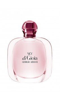 Sky di Gioia Eau de Parfum Profumo Donna Giorgio Armani
