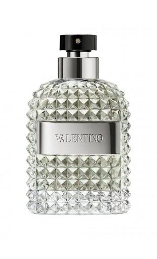 Valentino Uomo Acqua Eau de Toilette Valentino