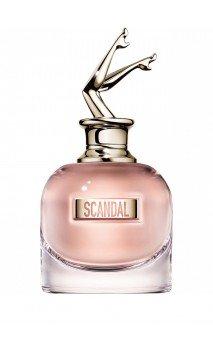 Scandal Eau de Parfum Donna Jean Paul Gaultier