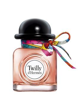 Twilly d'Hermès Eau de Parfum HERMÈS
