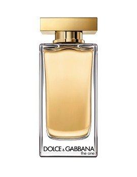 The One Eau de Toilette Donna Dolce&Gabbana