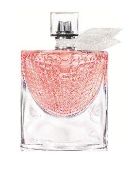 La vie est belle L'Eclat Eau de Parfum Lancôme