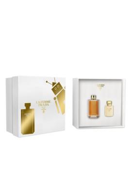Prada La Femme Eau de Parfum Cofanetto Prada