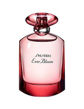 Ever Bloom Ginza Flower Eau de Parfum Shiseido