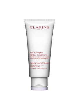 Soin Special Vergetures Crema Corpo Clarins