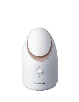 Sauna facciale EH-XS01 Pulizia Viso Panasonic