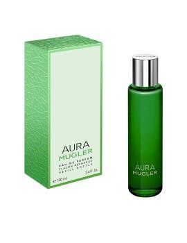 Aura Eau de Parfum Ricarica Mugler