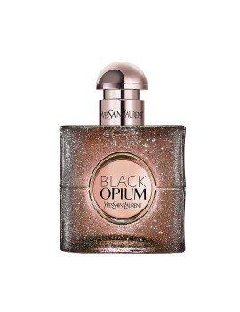Black Opium Hair Mist Profumo Capelli Yves Saint Laurent