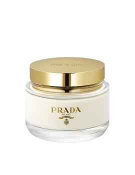 Prada La Femme Body Cream Crema Corpo Prada Parfums