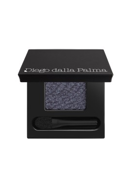 Hologram Eyeshadow Ombretto Diego Dalla Palma