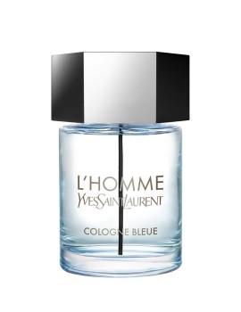 L'Homme Cologne Bleue Eau de Toilette Yves Saint Laurent