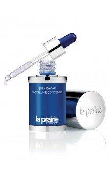 Skin Caviar Crystalline Concentre Siero Viso La Prairie