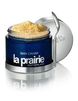 Skin Caviar Trattamento Viso La Prairie