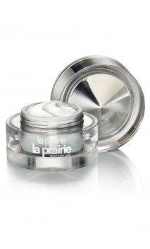 Cellular Eye Cream Platinum Rare Contorno Occhi La Prairie