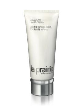 Cellular Hand Cream Crema Mani La Prairie